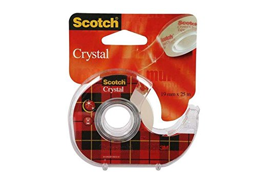 scotch-6-1925d-rollo-de-cinta-adhesiva-con-dispensador-19-mm-x-25-m-1-unidad-transparente