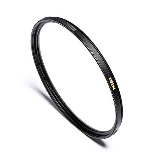 Nisi HUC UV Pro Nano 95mm Filter