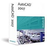 Produkt-Bild: AutoCAD LT 2010 Commercial New SLM  CZ