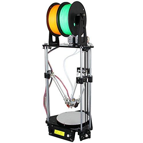 Geeetech-Delta-Rostock-Mini-Imprimante-3D-multi-couleur–assembler-soi-mme-double-tte-dextrusion-systme-dauto-nivellement-Imprimante-3D-de-bureau