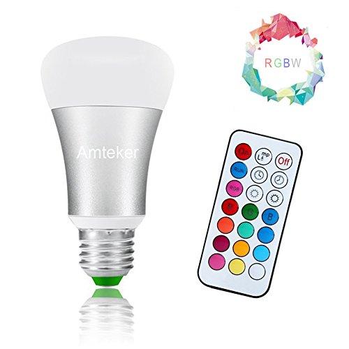 amteker-led-rgb-bombilla-e27-10w-control-remoto-led-bombilla-rgb-12-color-cambio-330-grado-led-lampa