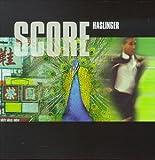 Songtexte von Paul Haslinger - Score