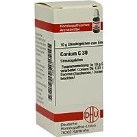 CONIUM C30 10g Globuli PZN:2897224 preisvergleich bei billige-tabletten.eu
