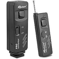 Déclencheur Aputure Pro Coworker 2N pour Nikon