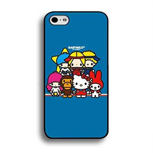 baby-milo-hello-kitty-design-cell-phone-potector-for-iphone-6plus-iphone-6splus55inchrough-plastic-p