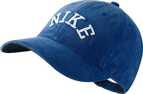 Nike Y Nk H86 Cap Seasonal 2 Gorra