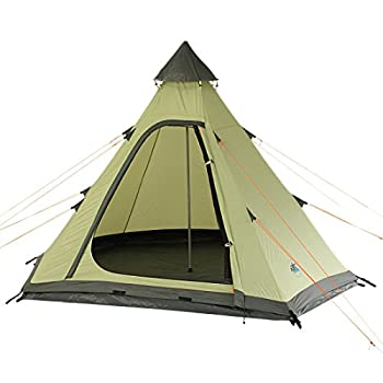 10T Outdoor Equipment...