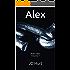 Alex: Mafia Men Volume 1 (Mafia Men Series)
