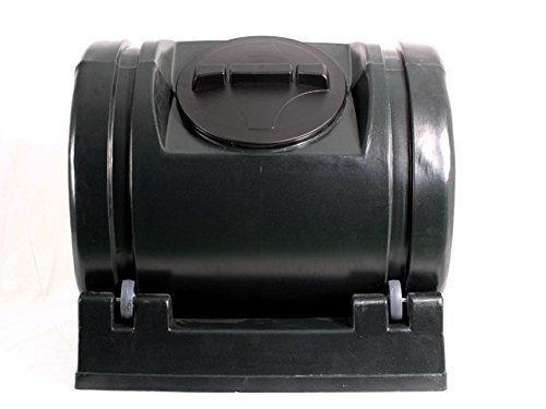 Composteur Rotatif - 200 L
