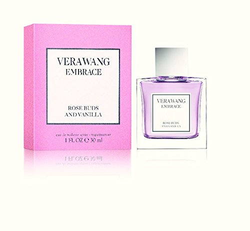 vera-wang-embrace-rose-buds-vanilla-eau-de-toilette-1-fluid-ounce-by-vera-wang