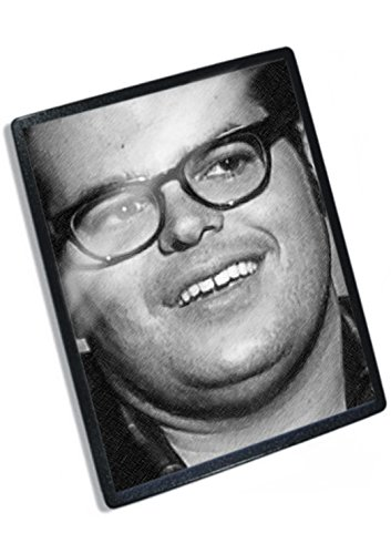 JOSH GAD - Original Art Mouse Mat (Signed by the Artist) #js002 -
