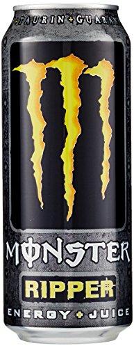 monster-energy-ripper-24-x-500ml-dose