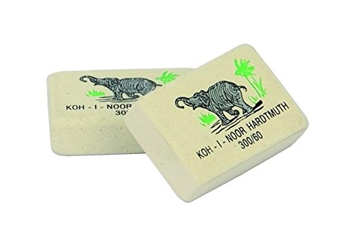 koh-i-noor-0300060025kd-soft-eraser-for-graphite-pencil