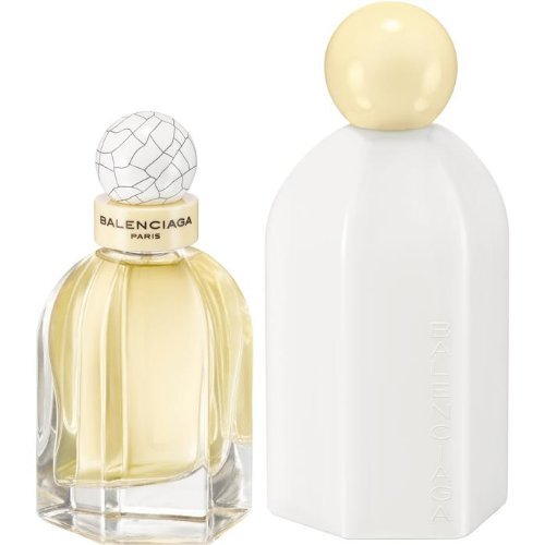 balenciaga-paris-eau-de-parfum-spray-and-body-lotion-gift-set-for-women