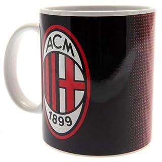 A.C. Milan Mug HT
