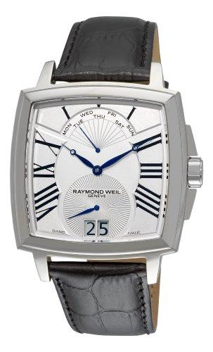 raymond-weil-5586-stc-00650-reloj-analgico-de-cuarzo-para-hombre