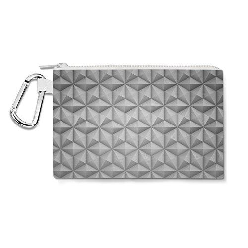 epcot-icon-canvas-zip-pouch-3xl-canvas-pouch-14x11-inch-federmappchen