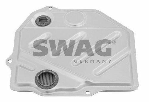 SWAG 99 90 4872 - Filtro idraulico per cambio automatico