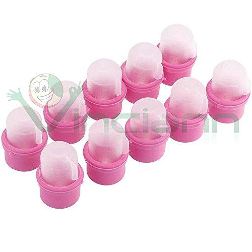 kit-de-10-capsulas-vinajeras-de-gel-extraccion-esmalte-de-unas-disolvente-pan-unas