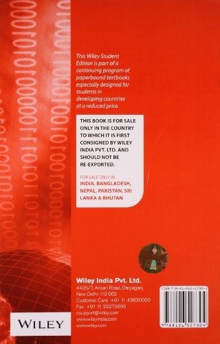 Wireless Sensor Networks: Technology, Protocols and Applications