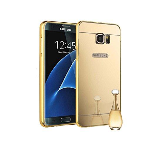Samsung Galaxy S7 EDGE Custodia Samsung Galaxy S7 EDGE Bumper