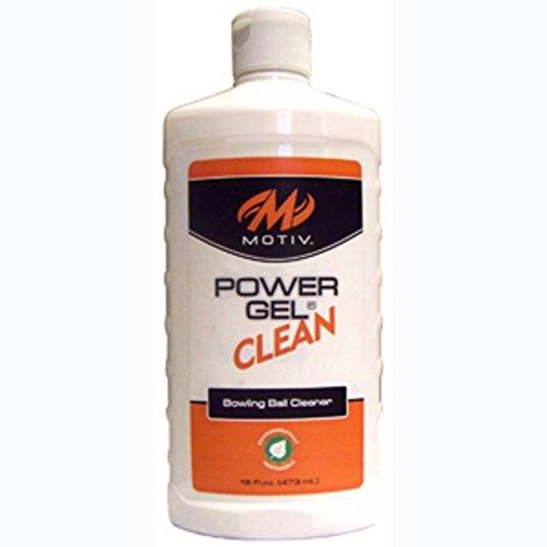 ballreiniger-motiv-power-gel-clean-16-oz