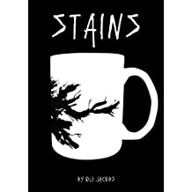 Stains: A Station 17 story