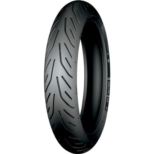 Michelin Pilot Power 3 Front ( 120/70 ZR17 TL (58W) M/C, Vorderrad )