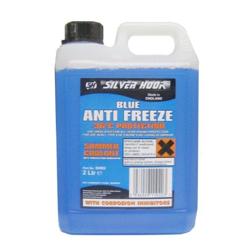 silverhook-shb2-ready-mixed-antifreeze-2-liter-blue