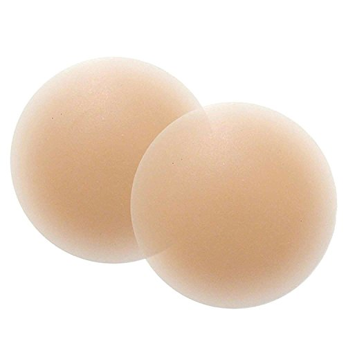 Shoppy Villa Women's Rubber Nipple Cover (Beige_Free Size) | Breast Petals,  Lingerie and Nightwear, Lingerie and Underwear, Accessories, Clothing and