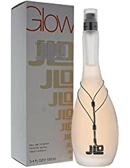 J.Lo Glow Women EDT, 1er Pack (1 x 100 ml)