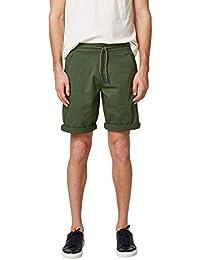 3b4d92ca1dbf Suchergebnis auf Amazon.de für  Hosen Mit Gummizug - 46   Shorts ...