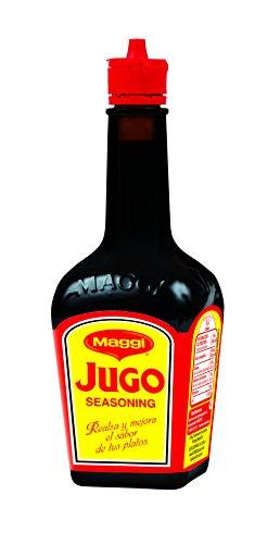maggi-jugo-condimento-101-ml