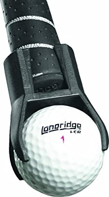 Boston Golf Longridge GABPD
