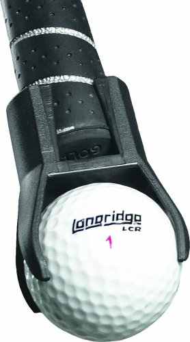 Longridge - Deluxe Ball Pick Up