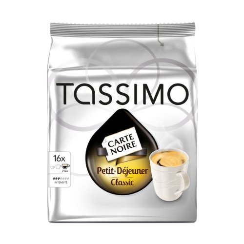 tassimo-carte-noire-petit-dejeuner-rainforest-alliance-certified-16-t-discs