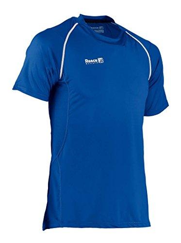 Reece Core Shirt