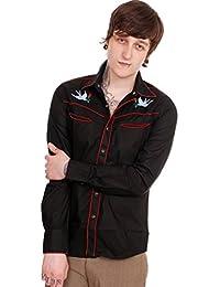 co uk rockabilly psychobilly clothing