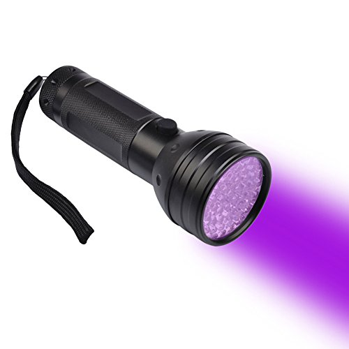 torcia-raggi-uv-rileva-urina-cane-gatto-torce-ultravioletti-indurisci-smalto-rilevatori-macchie-luce