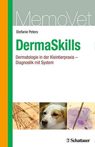 Derma E Medizin (DermaSkills (MemoVet))