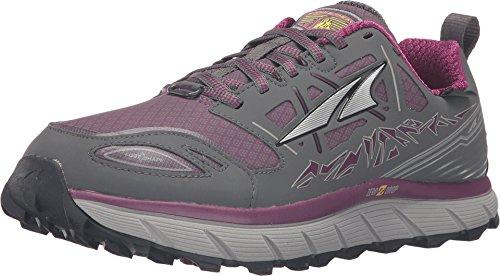 Altra Lone Peak 3.0 Low Neo Shoe - Women's