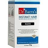 Dr Batras Instant Hair Thickner, 12g