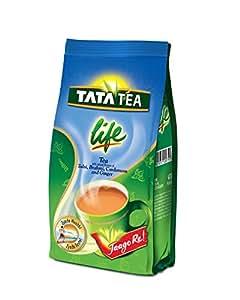 Tata Tea Life, 100g