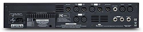 Focusrite 430MKII–isa- Compressore porta rumore/EQ