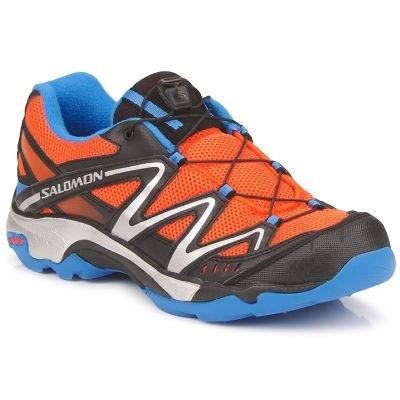 Chaussure De Running Pour S Xt Wings K - Enfant - SALOMON