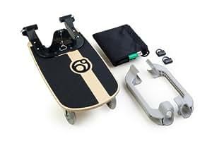 ORBIT BABY - Planche à roulette Sidekick
