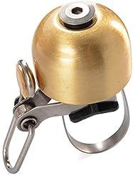BI BI retraso del ciclo C puede llevar a mano la barra de Bell SAF E M hambre que golpearon a fondo dos anillos L S incluso su mano el bar Bells T líder ah - Vulnerabilidad MTB CS195