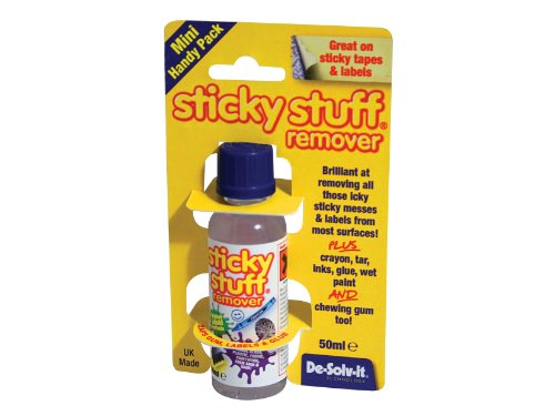 de-solv-it-1022-50ml-sticky-stuff-remover