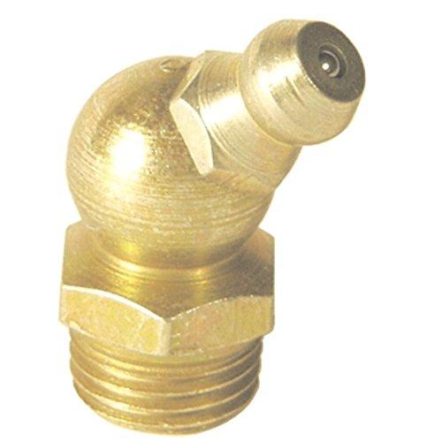 hydraulique de cône de graisseurs H2M8x 1,25DIN 71412b VPE: 2000Pièces