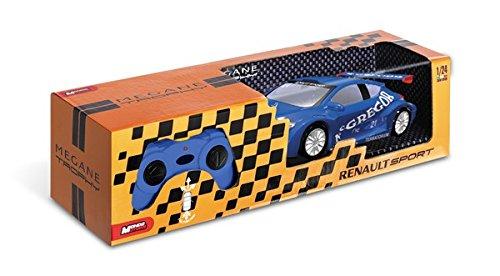 mondo-motors-coche-con-radiocontrol-escala-124-modelo-renault-megane-trophy-63115
